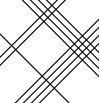 X sans calculatrice