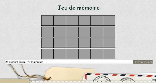 Mémoire - A 2013, 8e