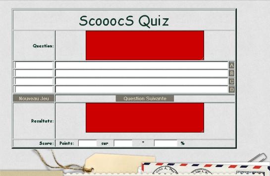 Quiz-ScooocS