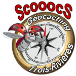 geocaching-scooocs